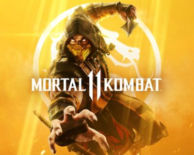 Mortal Kombat 11 – La recensione kompleta