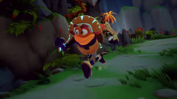 crash-bandicoot-4-its-about-time-switch