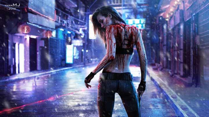 cyberpunk-2077-trailer