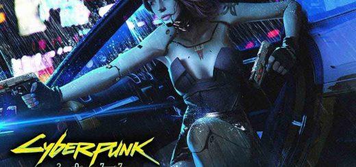 cyberpunk-2077-uscita