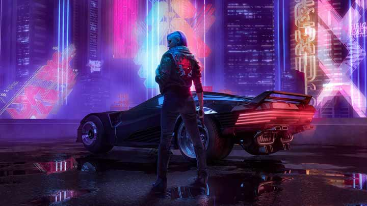 cyberpunk-2077-wallpapers