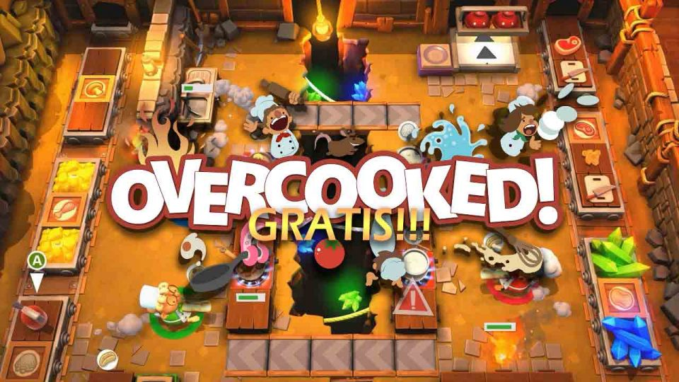 epic-games-store-overcooked