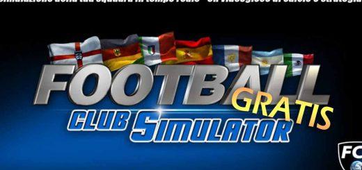 football-club-simulator-gratis