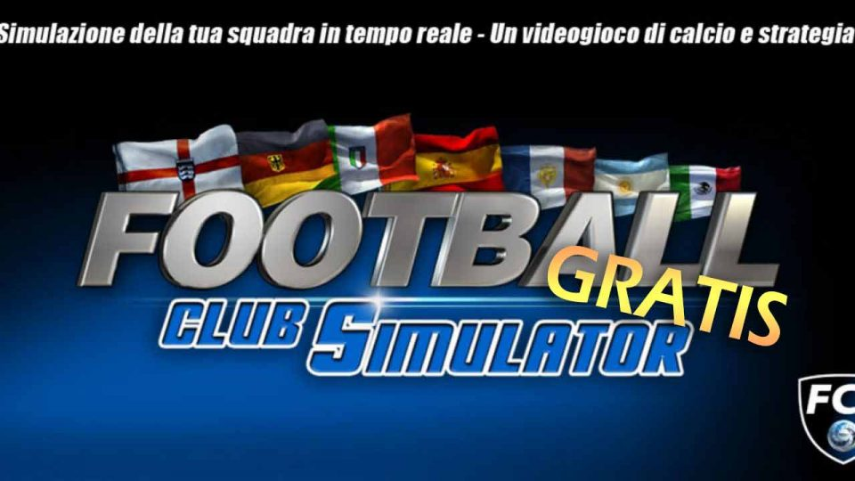 football-club-simulator-gratis