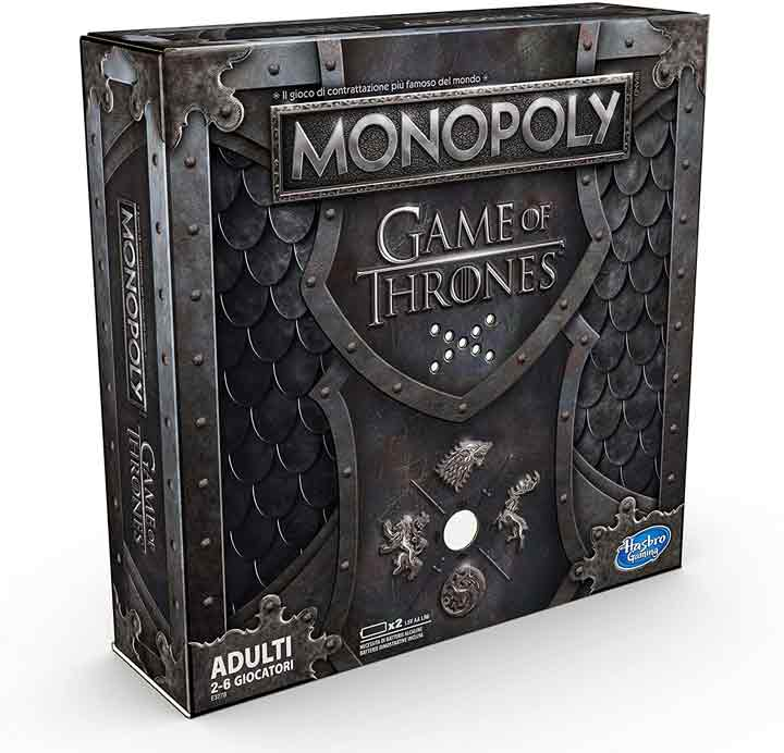 game-of-thrones-monopoly