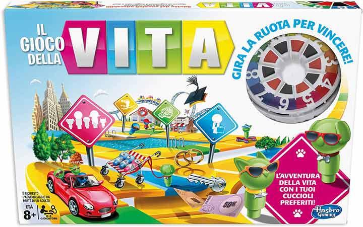 giochi-da-tavolo-per-bambini-il-gioco-della-vita