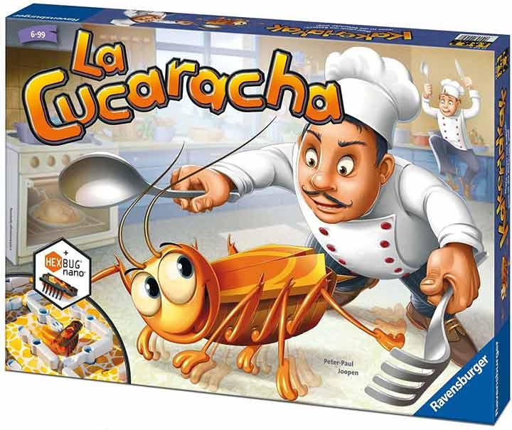 giochi-da-tavolo-per-bambini-la-cucaracha