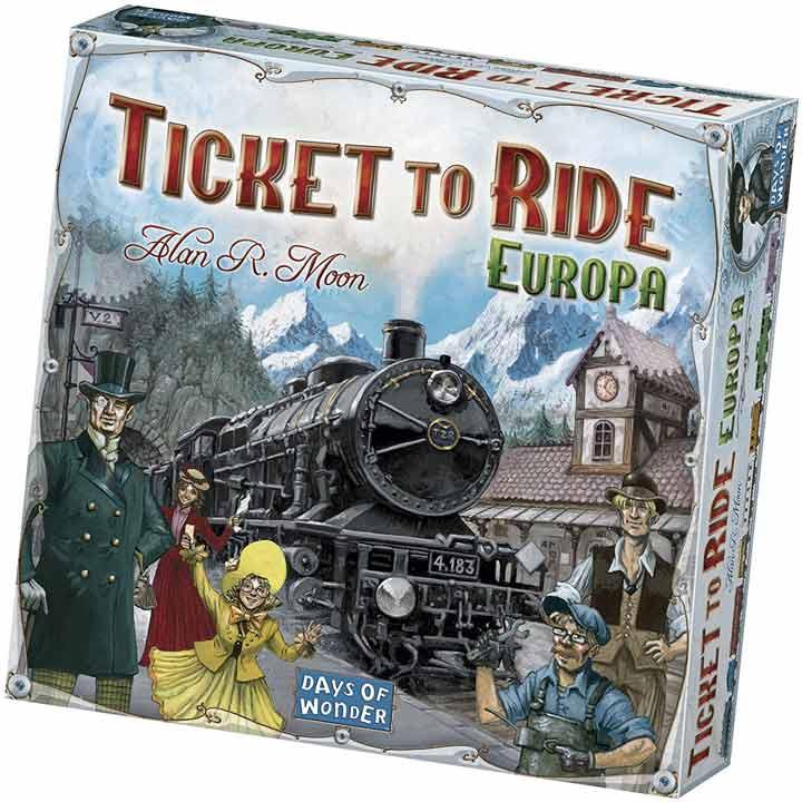 giochi-da-tavolo-per-bambini-ticket-to-ride