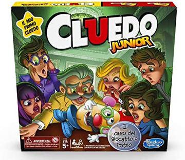 giochi-da-tavolo-per-bambini-cluedo-junior