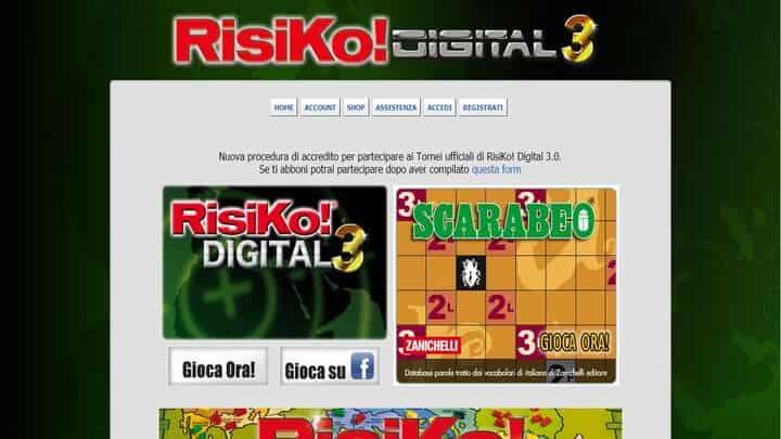 giochi-online-risiko