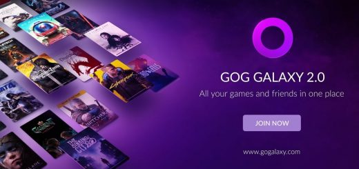 the witcher 3 gog galaxy