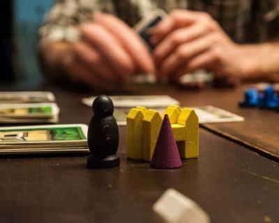 Migliori giochi da tavolo per adulti – Guida all'acquisto