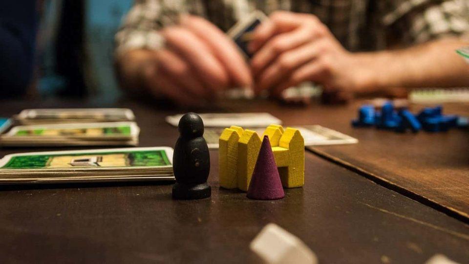 migliori giochi da tavolo adulti