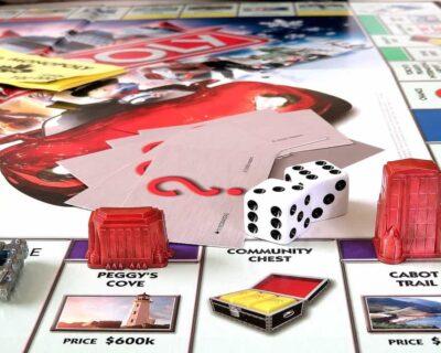 Migliori giochi da tavolo per bambini: Guida all'acquisto