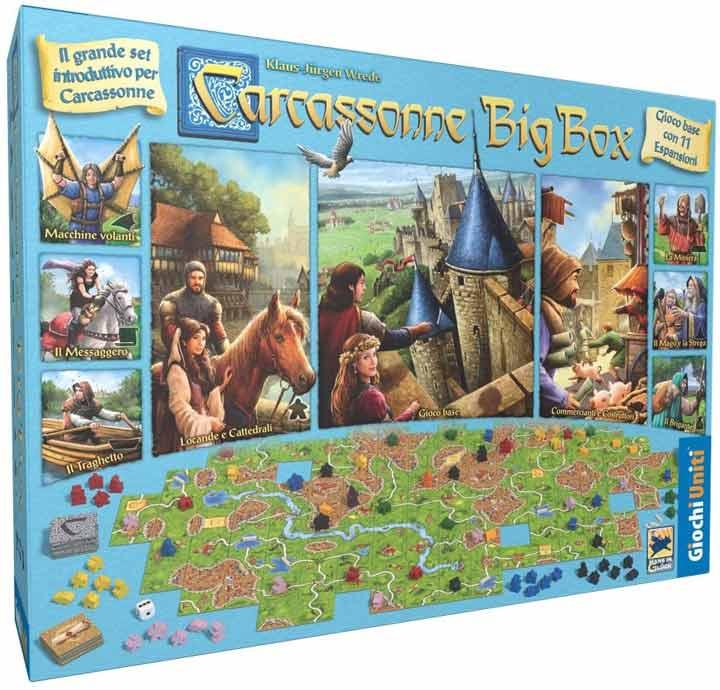 migliori-giochi-da-tavolo-di-strategia-carcassonne