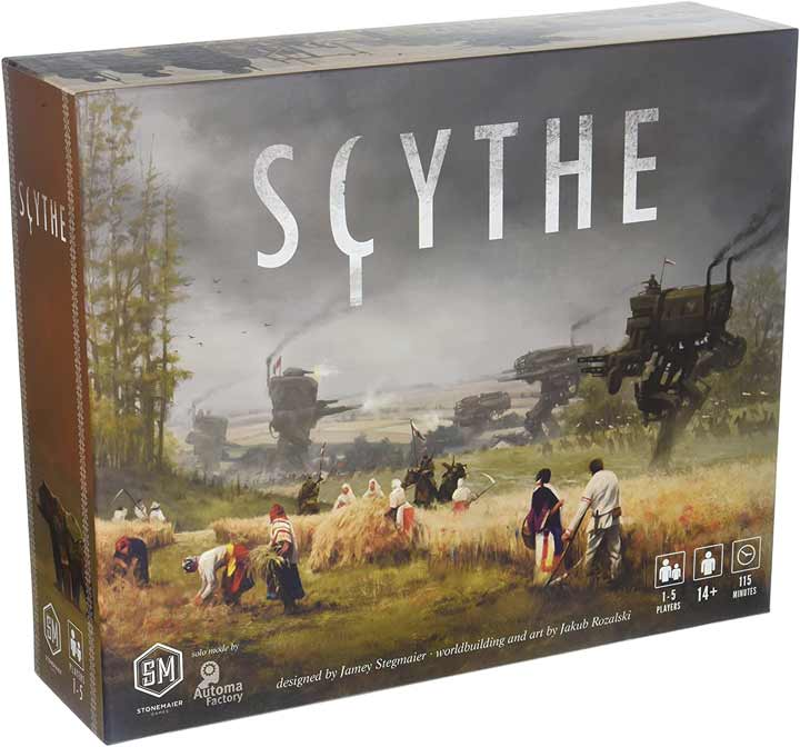 migliori-giochi-da-tavolo-di-strategia-scythe