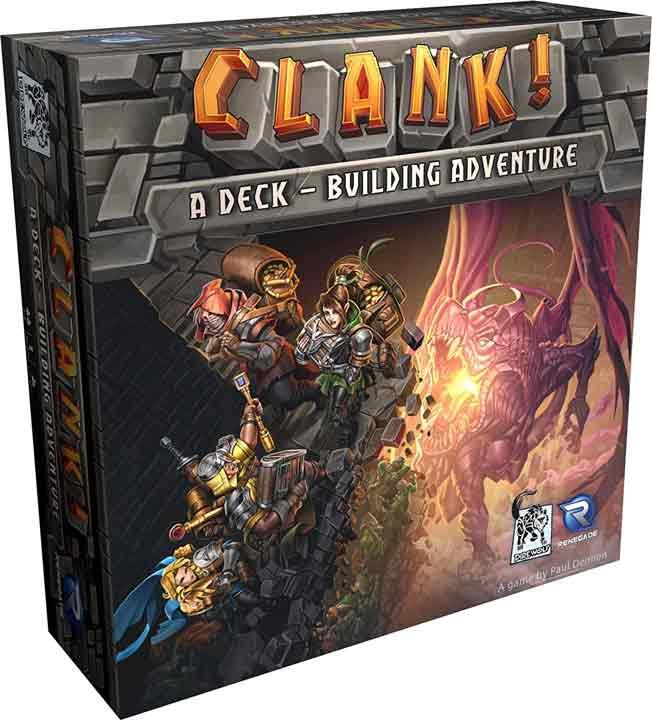 migliori-giochi-da-tavolo-fantasy-clank