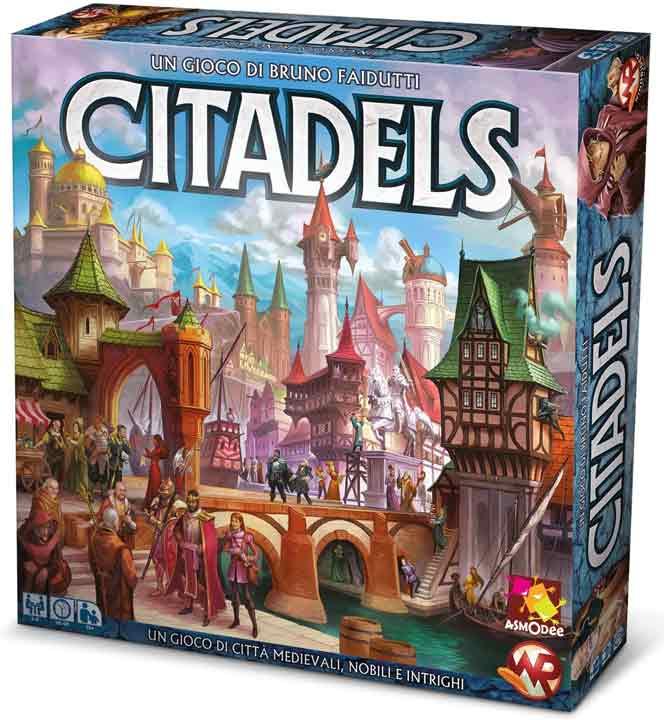 migliori-giochi-da-tavolo-per-adulti-citadels