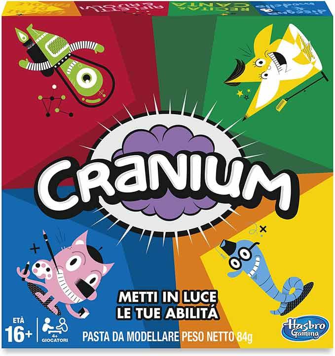 migliori-giochi-da-tavolo-per-adulti-cranium
