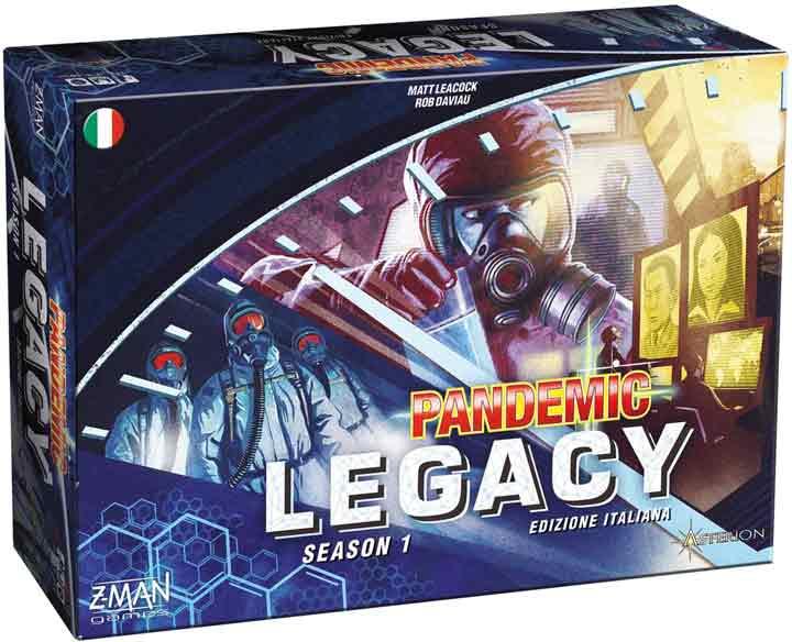 migliori-giochi-da-tavolo-per-adulti-pandemic-legacy