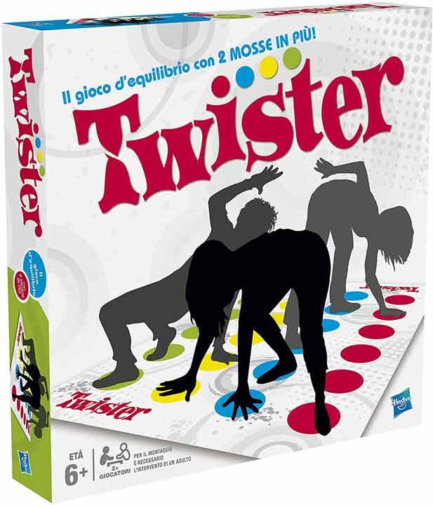 migliori-giochi-da-tavolo-per-adulti-twister