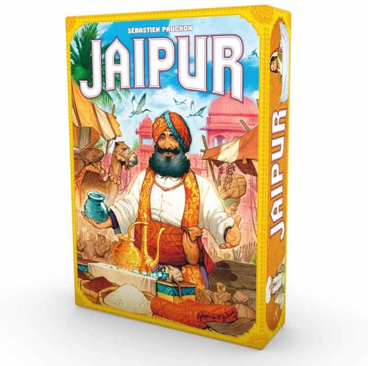 migliori-giochi-da-tavolo-per-due-jaipur