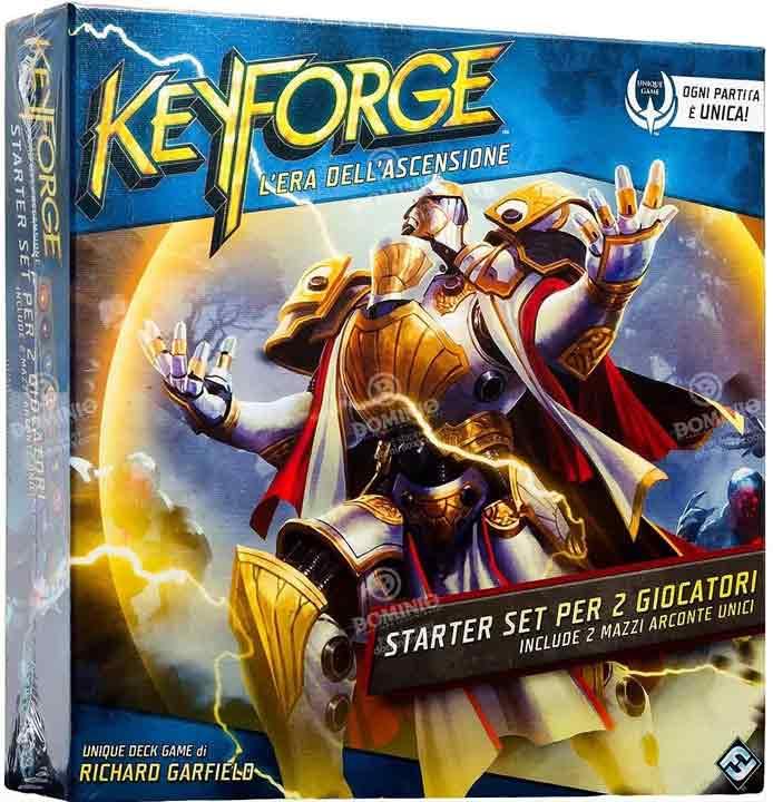 migliori-giochi-da-tavolo-per-due-keyforge