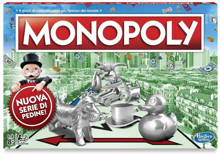 migliori-giochi-di-societa-monopoly