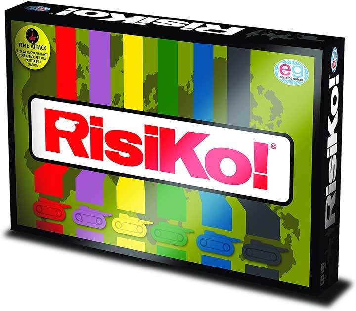 migliori-giochi-di-societa-risiko