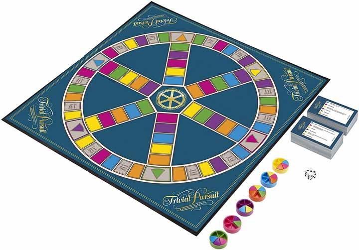 migliori-giochi-di-societa-trivial-pursuit