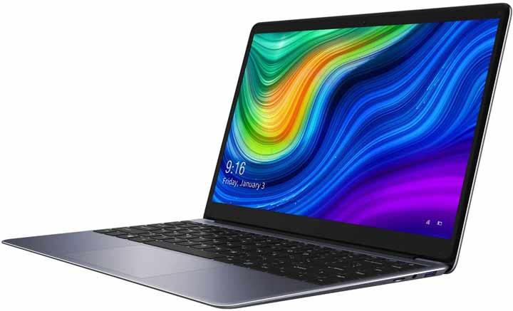 notebook-economici-chuwi-herobook-pro