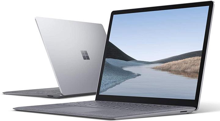 migliori-pc-portatili-microsoft-surface-laptop-3