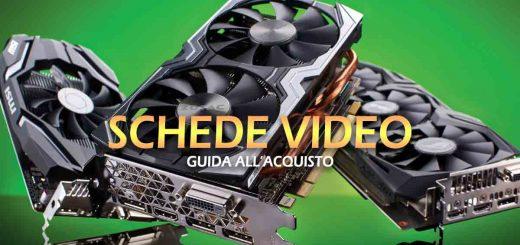 migliori-schede-video