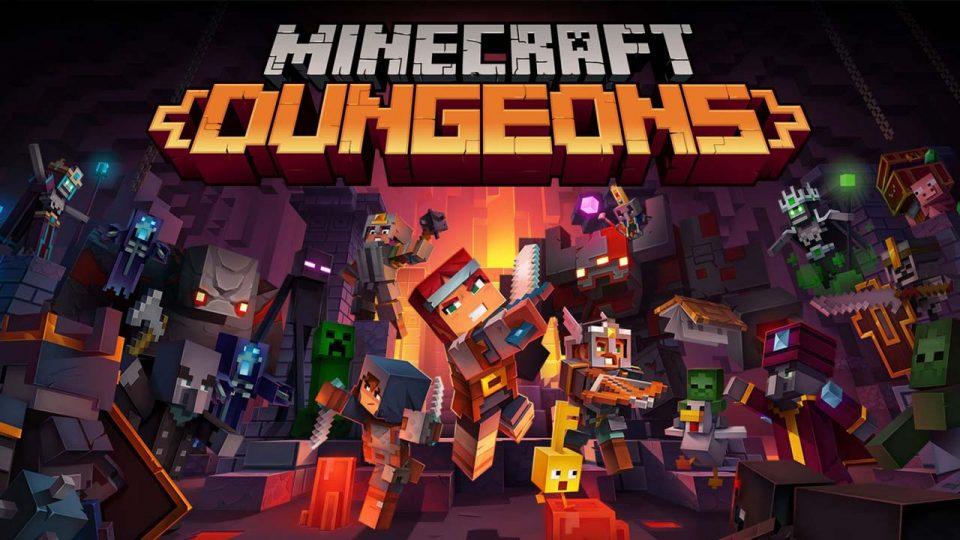 minecraft-dungeons-requisiti