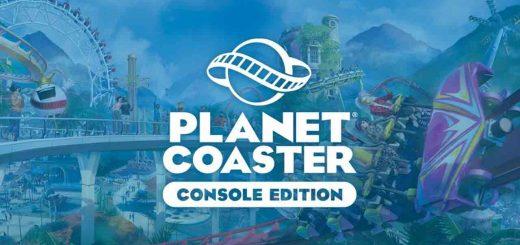 planet-coaster-console-edition-uscita