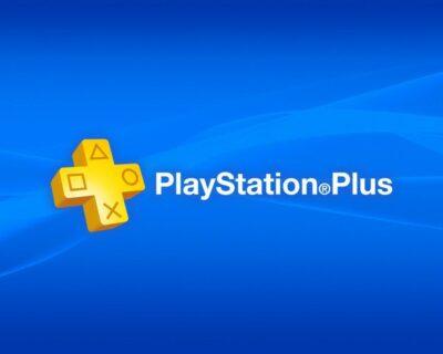 PlayStation Plus: giochi gratis di luglio 2020