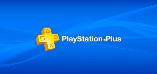 Playstation plus luglio 2020