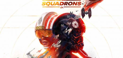 star-wars-squadrons-requisiti