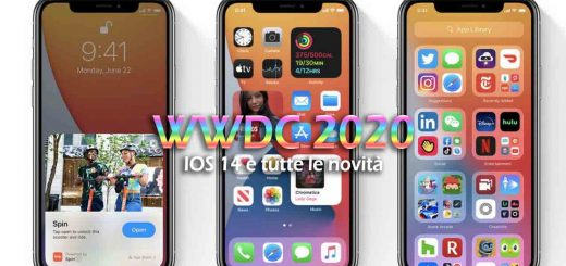 wwdc-2020-novita-apple-ios-14