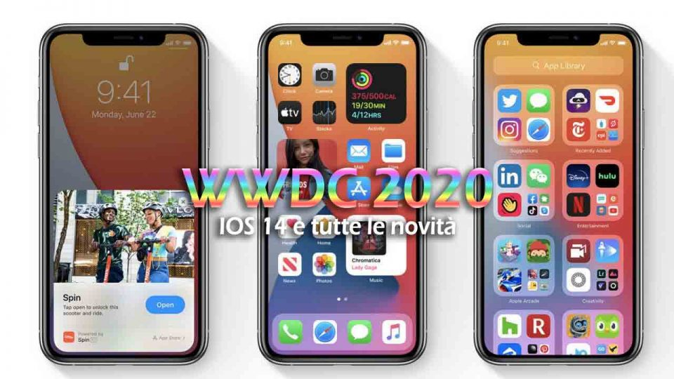 wwdc-2020-novita-apple-ios-14