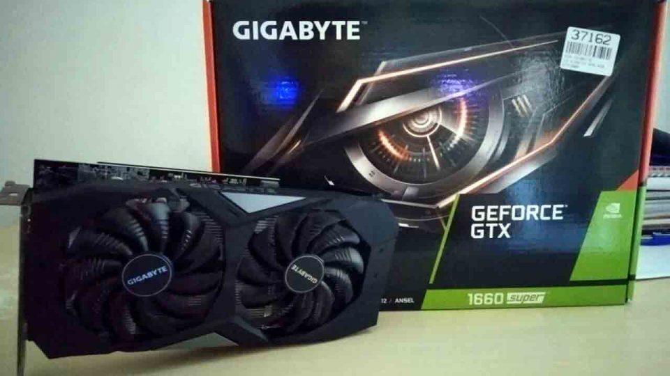 Gigabyte-GeForce-GTX-1660-SUPER-OC-Recensione
