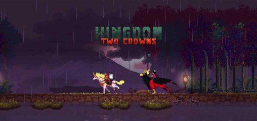Kingdom-Two-Crowns-recensione