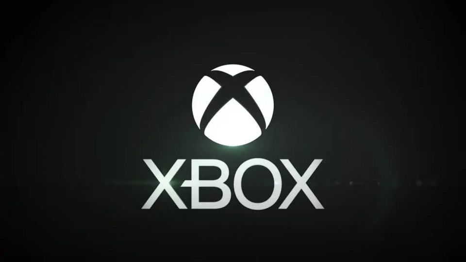 xbox game showcase videogiochi