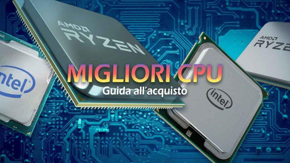 classifica-processori