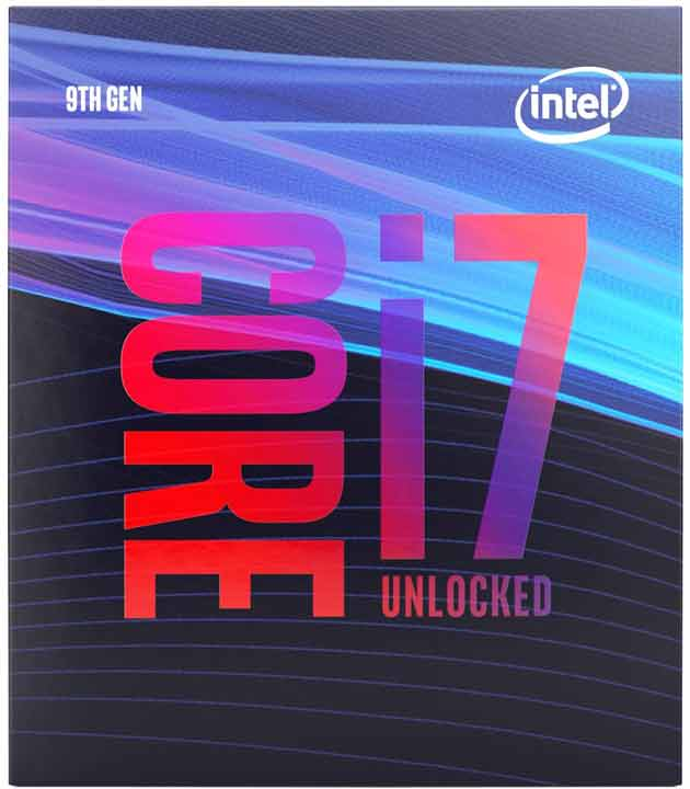 classifica-processori-intel-core-i7-9700k