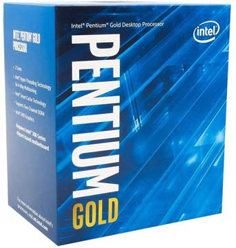 classifica-processori-intel-pentium-gold-g5400