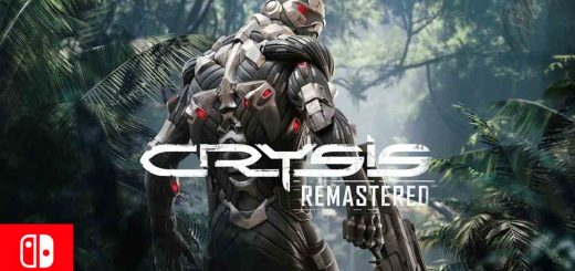 crysis-remastered-recensione