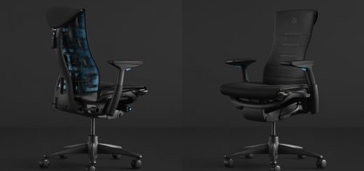 embody-gaming-chair-logitech-g