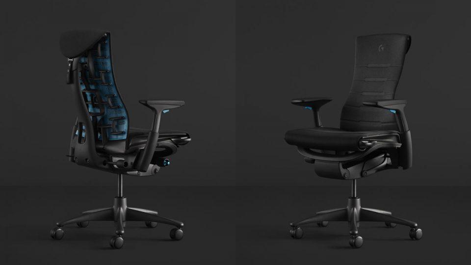 embody-gaming-chair-logitech-g