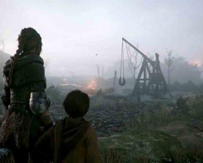 Migliori giochi di avventura per PC: di sempre e gratis